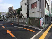 parking_IRIGUCHI